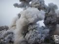 Палестинские боевики, вновь нарушив перемирие, выпустили ракеты по территории Израиля