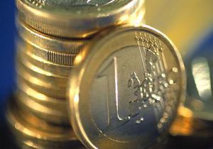 Кипр окончательно отказался от нашумевшего сбора с депозитов