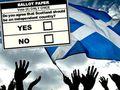 В Шотландии объявили дату референдума о независимости