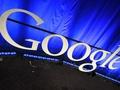 В ногу с конкурентами: Google разрабатывает компьютерочасы