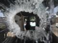В Харькове неизвестные украли сейф с ювелирными украшениями