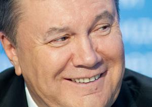 Курс валют польша украина