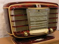 Укртелеком повышает тарифы на радиоточки на 15,4%