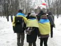 В МИД подтвердили информацию о задержании украинцев в Минске