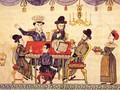 Евреи всего мира готовятся к празднованию Песаха