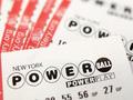 Американец выиграл 221 миллион долларов в лотерею