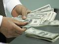 Пять стран получили 20% мировых инвестиций