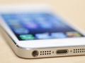 В iPhone обнаружили больше уязвимостей, чем на смартфонах других платформ