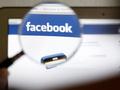 Вредоносный контент: через три дня в России могут заблокировать Facebook