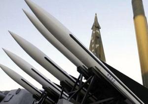 Новости мира - КНДР вступила в состояние войны с Южной Кореей
