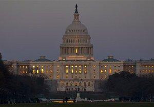 Новости мира - Новости США - корейский конфликт - ядерные испытания КНДР: США всерьез восприняли объявление войны между Кореями