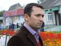 УП: Романюк не будет просить политического убежища
