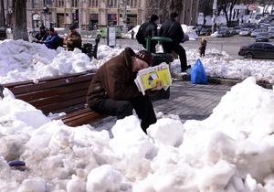 Курс доллара киев сегодня