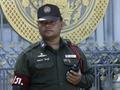 Российские туристы разоблачили банду грабителей в Таиланде