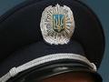 Активист Дорожного контроля заявил, что его сбила машина ГАИ в Донецке
