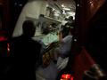 В Перу автобус рухнул в пропасть, 13 человек погибли