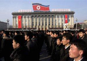 США: угрозу войны с КНДР не стоит преувеличивать