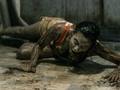 Лидером североамериканского проката стал фильм Зловещие мертвецы: Черная книга