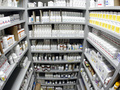 Высокие дозы популярного средства от аритмии повышают риск рака - ученые