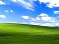 Microsoft назвала дату прекращения поддержки Windows XP