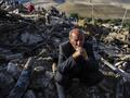 Землетрясения в Иране разрушили три города. Число жертв возросло до 30 человек