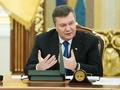 Reuters: Янукович поторгуется с Евросоюзом за Тимошенко