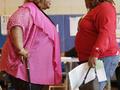 Британские ученые нашли способ полного избавления от ожирения