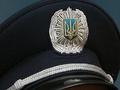 В Сумской области обнаружен подпольный цех с зараженным сыром