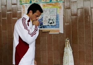 Новини світу - Новини Венесуели - Мадуро - Опозиція звинуватила владу Венесуели у фальсифікації виборів
