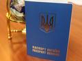Уже в этом году Россия может запретить гражданам СНГ въезд без загранпаспорта