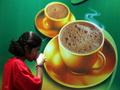 Частое употребление кофе может привести к уменьшению размера груди