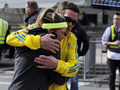 Лондонский марафон оказался под угрозой срыва из-за терактов в Бостоне