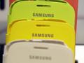 HTC обвинила Samsung в черном пиаре
