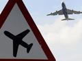В симферопольском аэропорту у гражданина РФ изъяли незаконно ввезенные 3,4 млн рублей