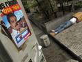 Депутатов, не признающих Мадуро президентом Венесуэлы, лишили слова