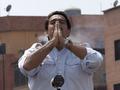 Преемнику Чавеса придется придумать, как накормить народ - DW