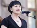 Герега отказалась рассматривать обращение к Раде относительно выборов в Киеве