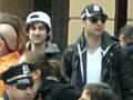 Полиция США считает, что братья Царнаевы действовали без сообщников