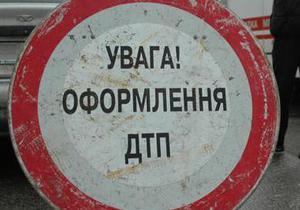 http://k.img.com.ua/img/forall/a/15506/30.jpg