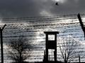 Стогний заявил, что из Лукьяновского СИЗО сбежал заключенный