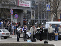 Следствие направило белгородского стрелка на психиатрическую экспертизу
