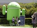 95% вредоносных приложений рассчитаны на Android - исследование