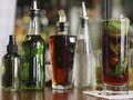Американские ученые назвали самые вредные для здоровья алкогольные напитки