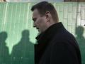 Reuters: Навальный назвал суд