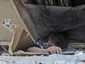 Завал в Бангладеш: Число погибших превысило 100 человек и может возрасти