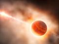 Постройкой телескопа-охотника за экзопланетами для NASA займется Orbital Sciences