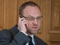 Арьев: ПАСЕ отметила политический характер решения суда по Власенко
