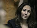 Власти США отказали в визе дочери Рауля Кастро