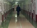 В Японии привели в исполнение два смертных приговора