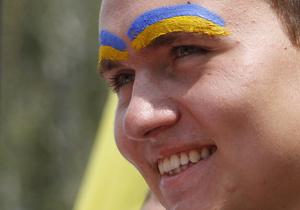 Новости Украины - Происшествия в Украине - В Кабмине сообщили, когда украинцы будут отрабатывать 3 и 10 мая